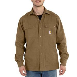 Carhartt Full Swing� Cryder Long Sleeve Shirt Jac 101751